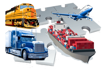 Freight Agent and Freight Broker Training | Ted Keyes Online