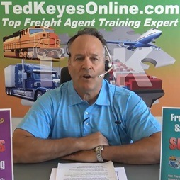 Contact Ted Keyes