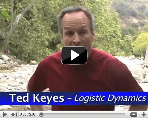 TedKeyesLogisticsDynamics2.png