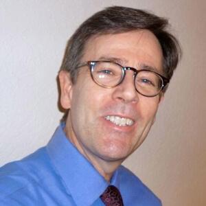 Greg Albrecht testimonial