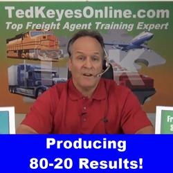 blog_image_producing_80-20_results_250
