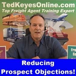 blog_image_reducing_prospect_objections_250