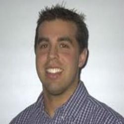 Freight Support Expert Guest - Evan Gaskill
