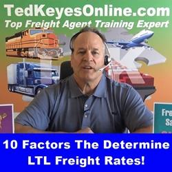 blog_image_10_factors_the_determine_ltl_freight_rates_250