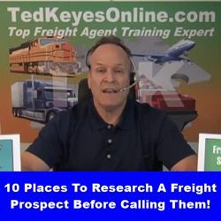 blog_image_10_places_to_research_a_freight_prospect_before_calling_them_250