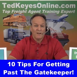 blog_image_10_tips_for_getting_past_the_gatekeeper_250