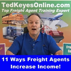 blog_image_11_ways_freight_agents_increase_income_250