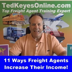 blog_image_11_ways_freight_agents_increase_their_income_250