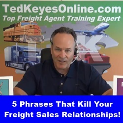 blog_image_5-phrases_that_kill_your_freight_sales_relationships_250