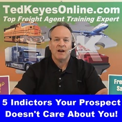 blog_image_5_indictors_your_prospect_doesnt_care_about_you_250