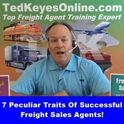 blog_image_7_peculiar_traits_of_successful_freight_sales_agents_250