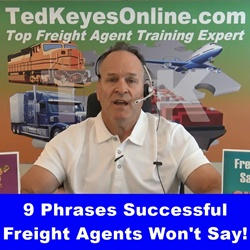 blog_image_9-phrases_successful_freight_agents_wont_say_250