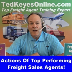blog_image_actions_of_top_performing_freight_sales_agents_250