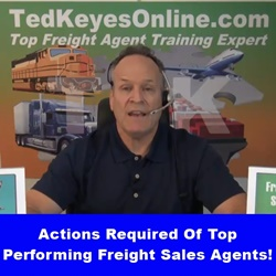 blog_image_actions_required_of_top_performing_freight_sales_agents_250