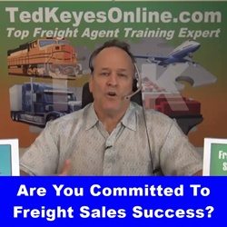 blog_image_are_you_committed_to_freight_sales_success_250