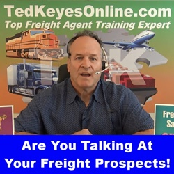 blog_image_are_you_talking_at_your_freight_prospects_250