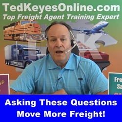 blog_image_asking_these_questions_move_more_freight_250