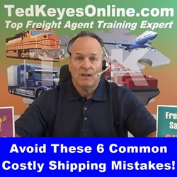 blog_image_avoid_these_6_common_costly_shipping_mistakes_250