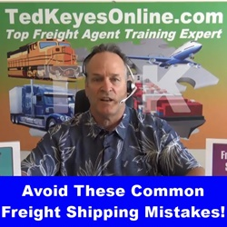 blog_image_avoid_these_common_freight_shipping_mistakes_250
