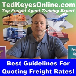 blog_image_best_guidelines_for_quoting_freight_rates_250