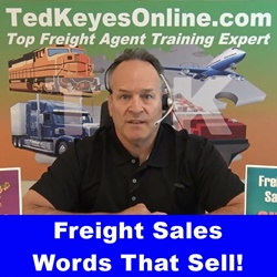 blog_image_freight_sales-words_that_sell_250