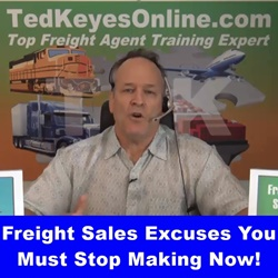 blog_image_freight_sales_excuses_you_must_stop_making_now_250