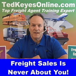 blog_image_freight_sales_is_never_about_you_250