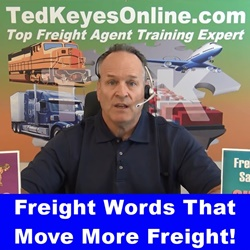 blog_image_freight_words_that_move_more_freight_250