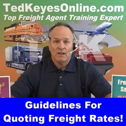 blog_image_guidelines_for_quoting_freight_rates_250