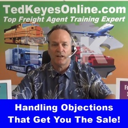 blog_image_handling_objections_that_get_you_the_sale_250