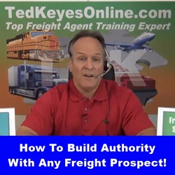 blog_image_how_to_build_authority_with_any_freight_prospect_250
