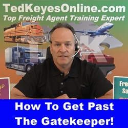 blog_image_how_to_get_past_the_gatekeeper_250