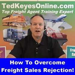blog_image_how_to_overcome_freight_sales_rejection_250