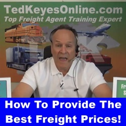 blog_image_how_to_provide_best_freight_prices_250