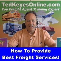 blog_image_how_to_provide_best_freight_services_250