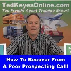 blog_image_how_to_recover_from_a_poor_prospecting_call_250