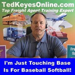 blog_image_im_just_touching_base_is_for_baseball_softball_250