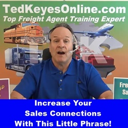 blog_image_increase_your_sales_connections_with_this_little_phrase_250