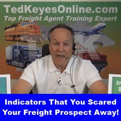 blog_image_indicators_that_you_scared_your_freight_prospect_away_250