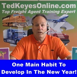 blog_image_one_main_habit_to_develop_in_the_new_yearr_250