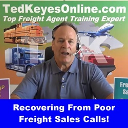 blog_image_recovering_from_poor_freight_sales_calls_250