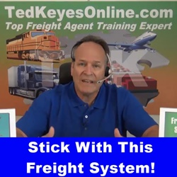 blog_image_stick_with_this_freight_system_250