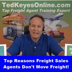 blog_image_top_reasons_freight_sales_agents_dont_move_freight_250
