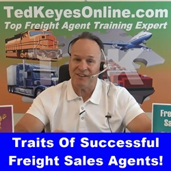blog_image_traits_of_successful_freight_sales_agents_250