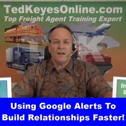 blog_image_using_google_alerts_to_build_relationships_faster_250