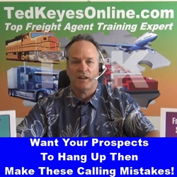 blog_image_want_your_prospects_to_hang_up_then_make_these_calling_mistakes_250