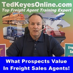 blog_image_what_prospects_value_in_freight_sales_agents_250
