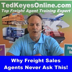 blog_image_why_freight_sales_agents_never_ask_this_250