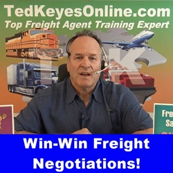 blog_image_win-win_freight_negotiations_250