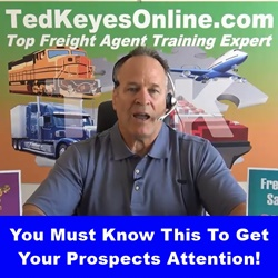 blog_image_you_must_know_this_to_get_your_prospects_attention_250